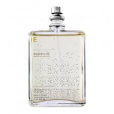 Apa De Toaleta Escentric Molecules Escentric 03, Femei   Barbati, 100ml