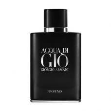 Apa de Parfum Giorgio Armani Acqua Di Gio Profumo, Barbati, 75ml