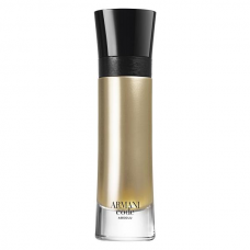 Parfum Giorgio Armani Code Absolu, Barbati, 110ml