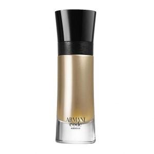 Parfum Giorgio Armani Code Absolu , Barbati, 60ml