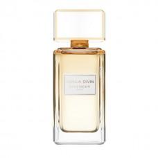 Apa de parfum Givenchy Dahlia Divin, Femei, 30ml