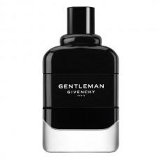 Apa De Parfum Givenchy Gentleman, Barbati, 50ml
