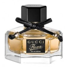 Apa De Parfum Gucci Flora By Gucci, Femei, 30ml
