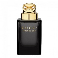 Apa De Parfum Gucci Intense Oud, Femei | Barbati, 90ml