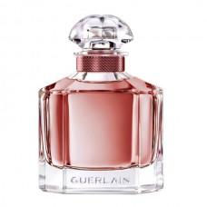 Apa De Parfum Guerlain Mon Guerlain Intense , Femei, 100ml