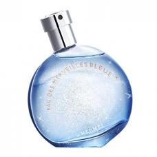 Apa De Toaleta Hermes Eau Des Merveilles Bleue, Femei, 30ml