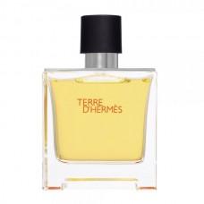 Apa De Parfum Hermes Terre DHermés, Barbati, 75ml