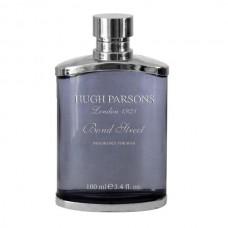 Apa de Parfum Hugh Parsons Bond Street, Barbati, 100ml