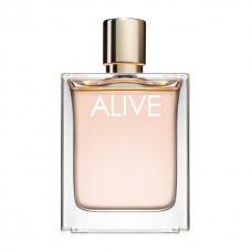 Apa de Parfum Hugo Boss Alive, Femei, 50ml