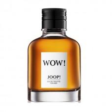 Apa de toaleta Joop Wow!, Barbati, 60ml