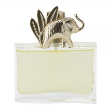 Apa De Parfum Kenzo Jungle, Femei, 30ml