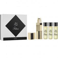 Apa de Parfum Kilian Gold Knight, Barbati, 4x7.5ml