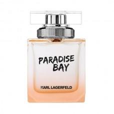 Apa De Parfum Karl Lagerfeld Paradise Bay, Femei, 85ml