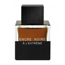 Apa De Parfum Lalique Encre Noire A LExtreme, Barbati, 100ml