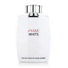 Apa De Toaleta Lalique White, Barbati, 125ml