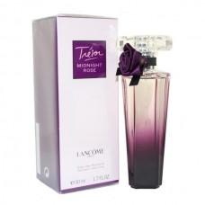 Apa De Parfum Lancome Tresor Midnight Rose, Femei, 50ml