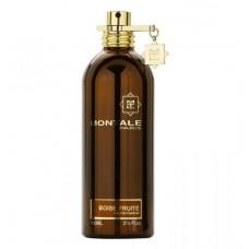 Apa De Parfum Montale Boise Fruite , Femei | Barbati, 100ml