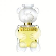 Apa De Parfum Moschino Toy 2, Femei, 50ml