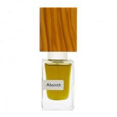 Extract de parfum Nasomatto Absinth, Unisex, 30ml