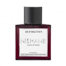 Extract de parfum Nishane Duftbluten, Unisex, 50ml