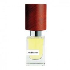 Extract de Parfum Nasomatto Nudiflorum, Unisex, 30ml