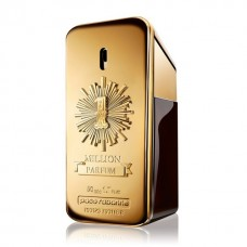 Esenta de parfum Paco Rabanne 1 Million Parfum, Barbati, 50ml