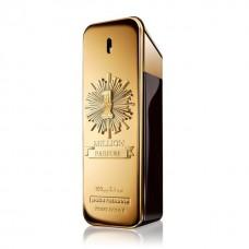 Esenta de parfum Paco Rabanne 1 Million Parfum, Barbati, 100ml