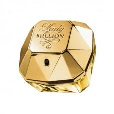 Apa De Parfum Paco Rabanne Lady Million, Femei, 50ml