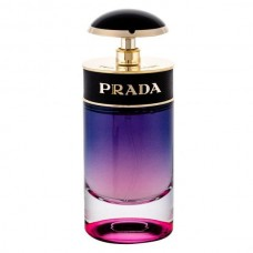 Apa De Parfum Prada Candy Night , Femei, 30ml