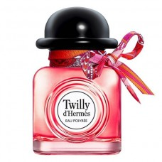Apa de parfum Hermes Twilly Dhermes Eau Poivree, Femei, 30ml