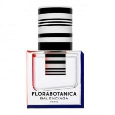 Apa de Parfum Balenciaga Florabotanica, Femei, 50ml