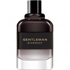 Apa de parfum Givenchy Gentleman Boisee, Barbati, 50ml
