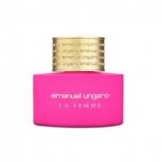 Apa de parfum Ungaro La Femme, Femei, 100ml