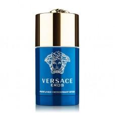 Stick Versace Eros, Barbati, 75ml