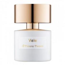 Extract De Parfum Tiziana Terenzi Vele, Unisex, 100ml