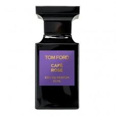 Apa De Parfum Tom Ford Cafe Rose, Femei | Barbati, 50ml
