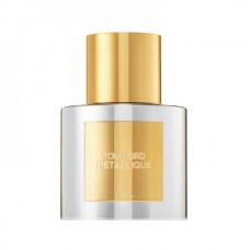 Apa De Parfum Tom Ford Metallique , Femei, 50ml