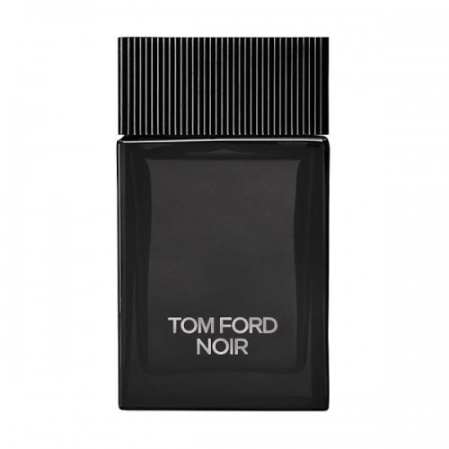 Apa De Parfum Tom Ford Noir, Barbati, 100ml