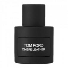 Apa De Parfum Tom Ford Ombre Leather, Femei | Barbati, 50ml