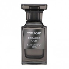 Apa De Parfum Tom Ford Tobacco Oud, Femei | Barbati, 50ml