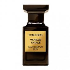 Apa De Parfum Tom Ford Vanille Fatale, Femei | Barbati, 50ml