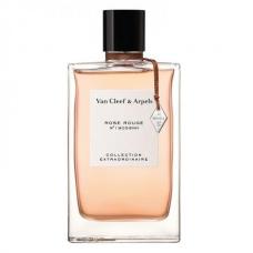 Apa De Parfum Van Cleef & Arpels Collection Extraordinaire Rose Rouge, Unisex, 75ml