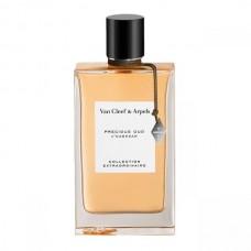 Apa De Parfum Van Cleef & Arpels Collection Extraordinaire Precious Oud, Femei, 75ml