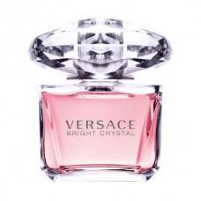 Apa De Toaleta Versace Bright Crystal, Femei, 90ml