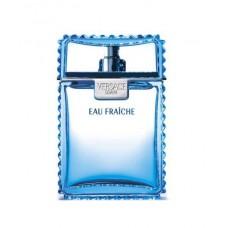 Apa de Toaleta Versace Man Eau Fraiche, Barbati, 30ml